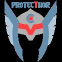 ProtecThor - Parental Control icon