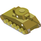 Duty Wars - WWII