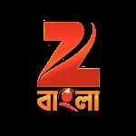 Zee Bangla Icon
