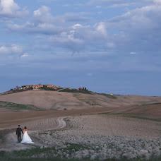 Wedding photographer Marco Marroni (marroni). Photo of 11.08.2016