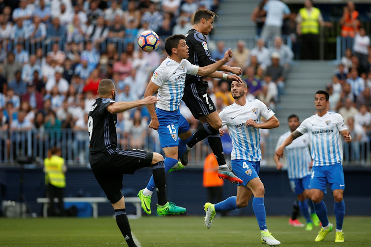 'Club Brugge is persoonlijk rond met linksback, maar Spaanse club doet moeilijk'