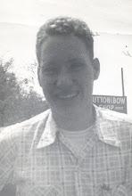 Photo: Patrick A. Tillery - about 1950