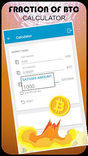 bitcoin prekybos platforma crypto soft iš viso btc sėdynės į viršų