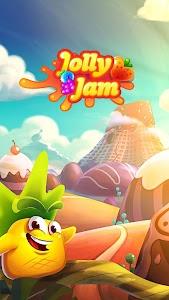 Jolly Jam v3.1