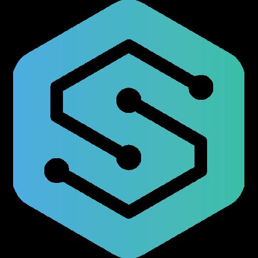 Sentio Desktop N (app)