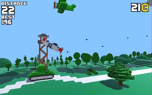 Crashy Planes 1.1.6 screenshots 1
