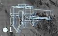 多弾頭ミサイルランチャー