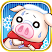 Piggy Clicker Winter