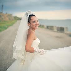Wedding photographer Oleg Isachenko (pro100photo). Photo of 23.06.2013