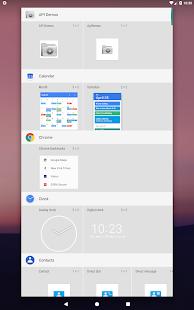 App Torque Launcher APK for Windows Phone
