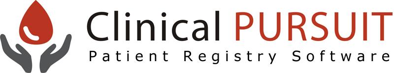 Patient Registry Software | ClinicalPURSUIT