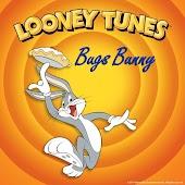 Warner Cartoons Classics: Bugs Bunny