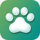 Download Petvet For PC Windows and Mac