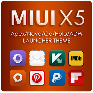adw launcher for android 2.2 free download