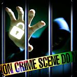 SAN QUENTIN PRISON ESCAPE Icon