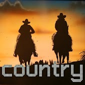 Country & Western MUSIC Online
