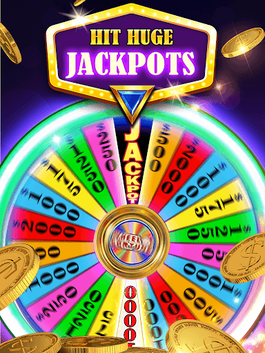 Slots - Vegas Grand Win Free Classic Slot Machines 1.13.21072 screenshots 15