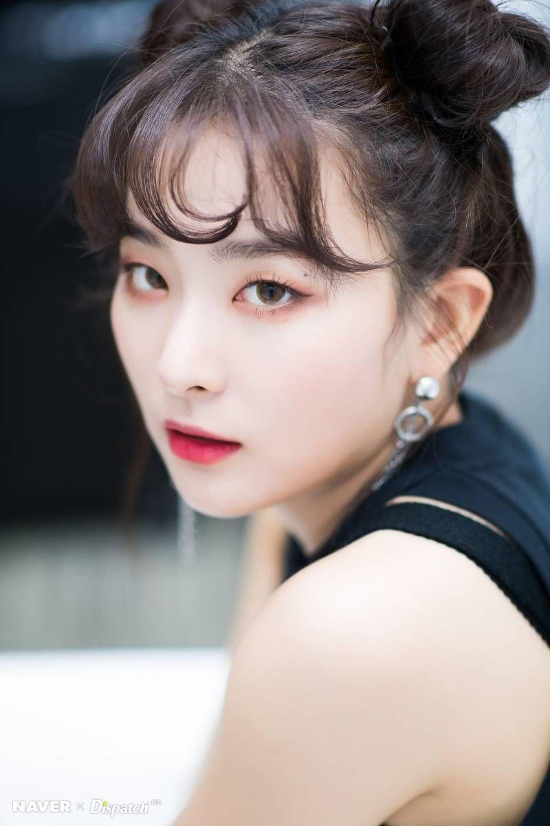 seulgi makeup 6