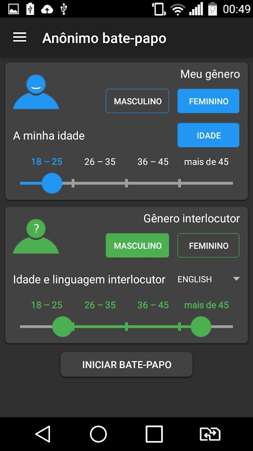 batepapo portugal pt chat de conversa