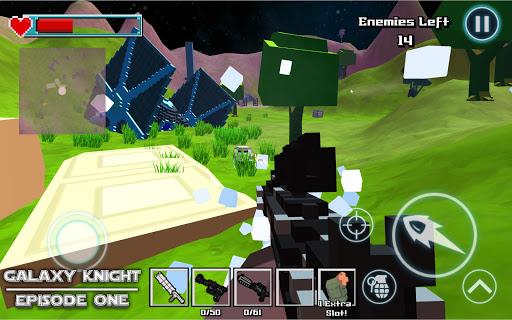 Galaxy Knight Episode One apkdebit screenshots 12