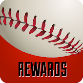 Cincinnati Baseball Rewards