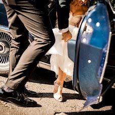Wedding photographer Adrian Ilea (AdrianIlea). Photo of 28.02.2019