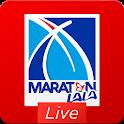 Maratón Internacional LALA icon