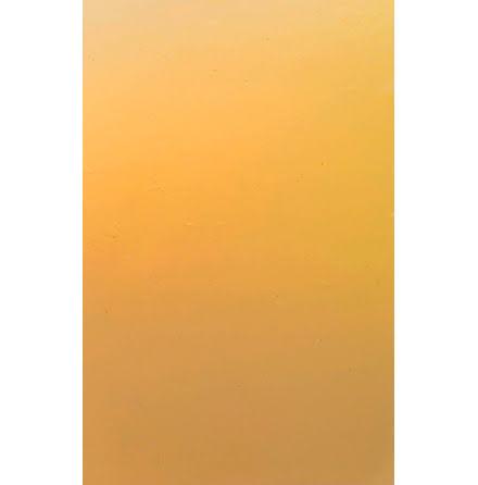 Presentpapper 57cmx154m guld
