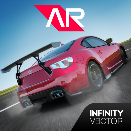 Assoluto Racing: Real Grip Racing & Drifting Icon