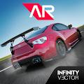 Assoluto Racing: Real Grip Racing & Drifting download