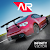 Assoluto Racing: Real Grip Racing & Drifting file APK for Gaming PC/PS3/PS4 Smart TV