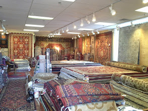 Photo: rugs roswell ga