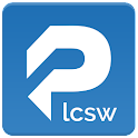 ASWB® LCSW Exam Prep 2016 icon