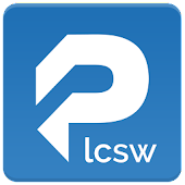 ASWB® LCSW Exam Prep 2015
