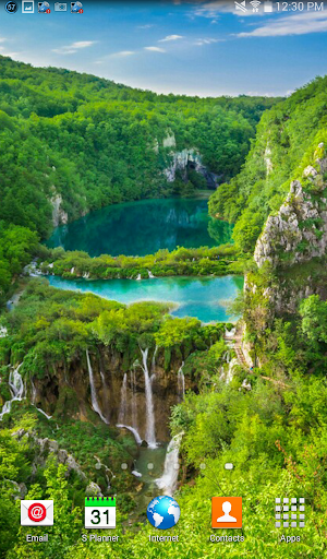 Download 10000 nature wallpapers for pc - Nature wallpaper apk ...