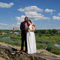 Wedding photographer Marina Sokolova (Mari161). Photo of 05.08.2014
