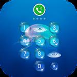AppLock Theme - Jellyfish Icon