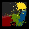 Splatter Pro icon