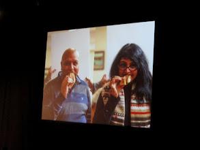 Photo: Kiitokset kaikille Miralaisille, Adityalle, Pratibhalle, Taher Alille, Boopathille, Princille, Svetlanalle, Viktorialle, Zuherille, Amerille, Ahmedille että olitte mukana tässä projektissa!