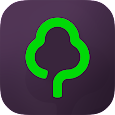 Gumtree: Buy and Sell to Save or Make Money Today icon