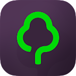 Gumtree: Search, Buy & Sell 6.3.0