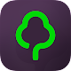 Gumtree: Search, Buy & Sell Android apk