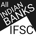 All Indian Banks IFSC and Info icon