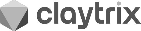 marca claytrix escultura iniciante