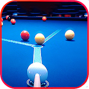 Game Pool Ball Pro Online APK for Windows Phone