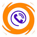 Friendi Call - Powered by Jhony icon