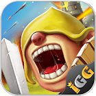 Clash of Lords 2: Italiano icon