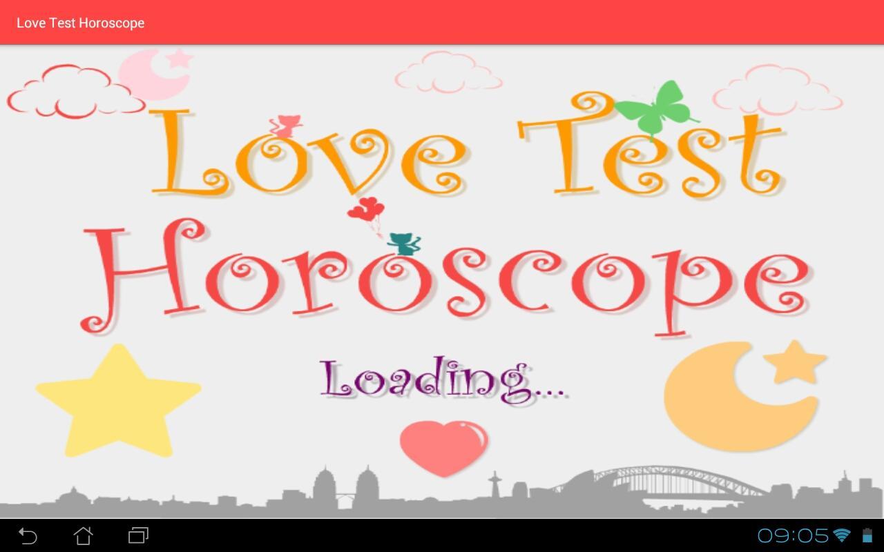 horoscope love match test Free horoscope love match compatibility for aries, taurus, gemini, cancer, leo, virgo, libra, scorpio, sagittarius, capricorn, aquarius, & pisces.