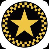 Taxi Star Kazakhstan