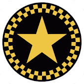 Taxi Star